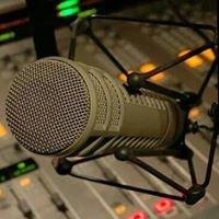 Unzabeca Radio And Arts