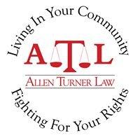 Allen Turner Law