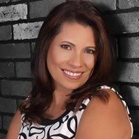 Mimi Ortiz-Wright - G World Properties
