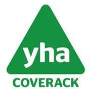 YHA Coverack