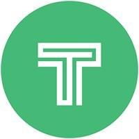 The Tax Team Inc