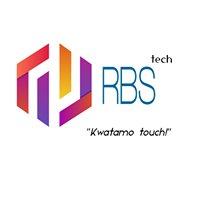 RBS Tech Limited