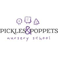 Pickles and Poppets Nursery School