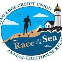 Annual Lighthouse Relay, Race to the Sea