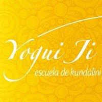 Yogui Ji Granada - Escuela de Kundalini Yoga