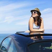 NOVA rent a car Hrvatska