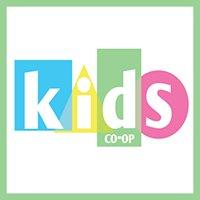 KIDS Co-op Nursery School