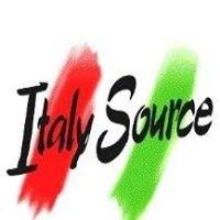 ItalySource LLC