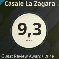 Casale La Zagara Case Vacanze - Holiday Rentals - SICILY - SCIACCA