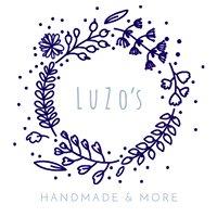LuZo's Printmaking