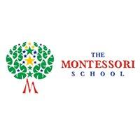 The Montessori School at StarCreek