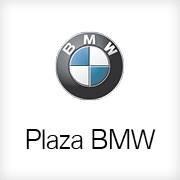 Plaza BMW