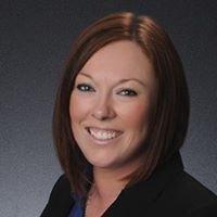Dawn West - Loan Officer  NMLS 1231157