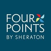 Four Points by Sheraton Dehradun