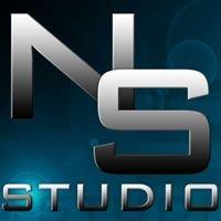 Nice Sound Studio