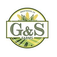 G&S Farms