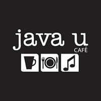 Java U Qatar
