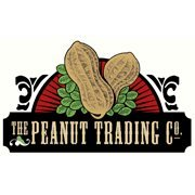 The Peanut Trading Company
