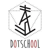 Marco Dotschool Tatouages