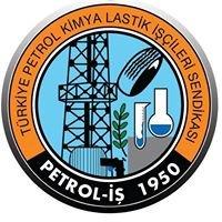 Petrol-İş Sendikası