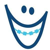 Majeroni Orthodontics