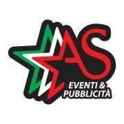 As Eventi e Pubblicità