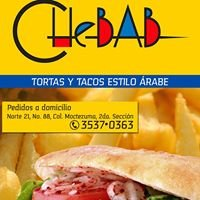 Chebab