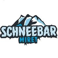 Remember Schneebar Miret 2010 - 2016