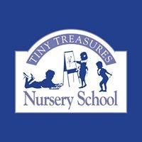 Tiny Treasures Nursery School