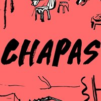 Chapas Kitchen & Bar