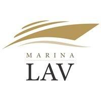 Marina Lav