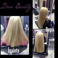 Salon Diva Beauty