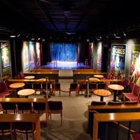 Baron's Theater