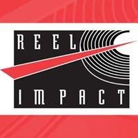 REEL IMPACT Inc.