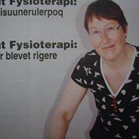 Sisimiut Fysioterapi