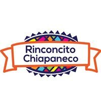 Rinconcito Chiapaneco