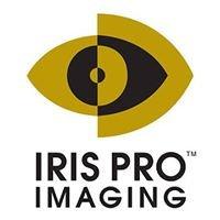 Iris Pro Imaging