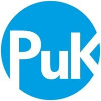 PuK Krämmer GmbH