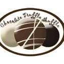 Chocolate Truffle Shuffle