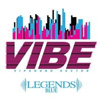 VIBE Vip Sound