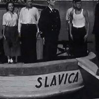 Slavica film