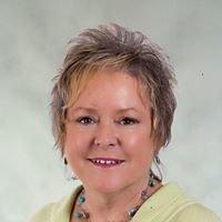 Kathy Shank Realtor