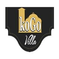 Villa Kogo Hvar