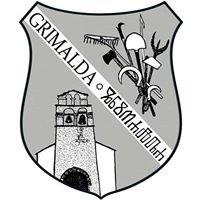 Grimalda & Draguć, Istra