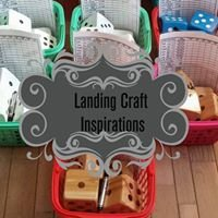 Landing Craft Inspirations