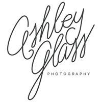 Ashley Glass Photography