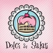 Dolci & Salati
