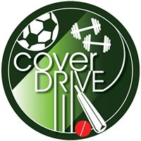 Cover Drive Sports Academy