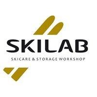 Ski Lab