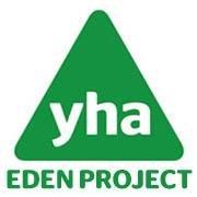 YHA Eden Project